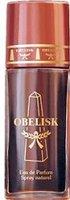MCM Obelisk Eau de Parfum (50 ml)