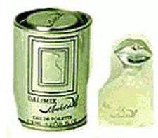 Salvador Dali Dalimix Eau de Toilette (100 ml)