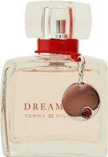 Tommy Hilfiger Dreaming Eau de Parfum (100 ml)
