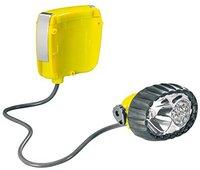 Petzl Fixo Duo LED 14