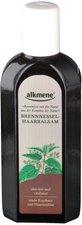 Alkmene Haarbalsam Brennessel (250 ml)
