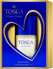 Tosca Eau de Toilette (10 ml)