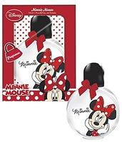 Disney Minnie Eau de Toilette (50 ml)