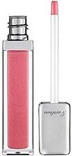 Guerlain KissKiss Gloss (6 ml)