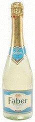 Faber Sekt Finesse 0,75l