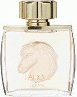 Lalique Equus pour Homme Eau de Toilette (75 ml)