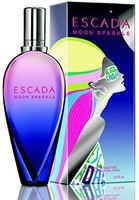 Escada Moon Sparkle Eau de Toilette (100 ml)