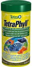 Tetra Phyll Normalflocken (250 ml)