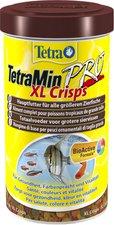 Tetra TetraMin XL Crisps (500 ml)