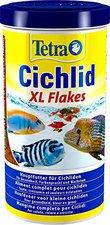 Tetra Cichlid XL Flakes (1 l)