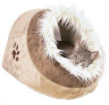 Trixie Kuschelhöhle Minou (41 cm)