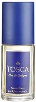 Tosca Eau de Cologne (30 ml)