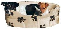 Trixie Hundebett Charly (79 x 70 cm)