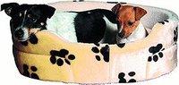 Trixie Hundebett Charly (108 x 98 cm)