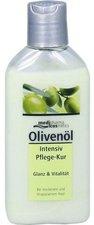 Medipharma Olivenöl Intensiv Pflege-Kur (100 ml)