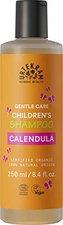 Urtekram Kinder Shampoo (250 ml)