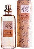Florascent Aqua Floralis Mimosa Parfum (60 ml)