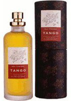 Florascent Aqua Composita Tango Parfum (60 ml)