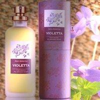 Florascent Aqua Aromatica Violetta Parfum (60 ml)