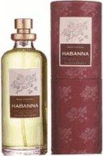 Florascent Aqua Colonia Habanna Parfum (60 ml)