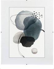 Hama Clip Fix 13x18