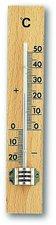 TFA Dostmann Innenthermometer (12.1001)