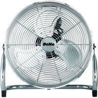 DeKo Boden-Ventilator (B 140)