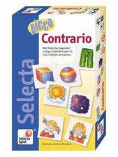 Selecta Spielzeug Picco Contrario