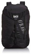 Bachpacks Itsy Bitsy 20L