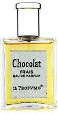 Il Profumo Chocolat Eau de Parfum (50 ml)