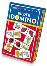 Noris Bilder Domino