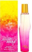 Liz Claiborne Mambo Mix Eau de Parfum (100 ml)