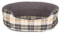 Trixie Hundebett Lucky (110 x 80 cm)
