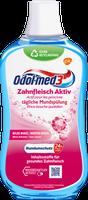 Odol-med3 Mundspülung Zahnfleisch aktiv (500 ml)