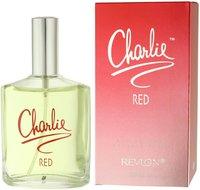 Revlon Charlie Red Eau Fraîche (100 ml)