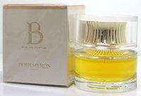 Boucheron B Eau de Parfum (50 ml)