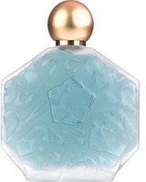 Jean-Charles Brosseau Fleurs D'Ombre Ombre Bleue Eau de Toilette (50 ml)