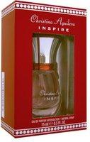 Christina Aguilera Inspire Eau de Parfum (15 ml)