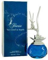 Van Cleef Féerie Eau de Parfum (50 ml)