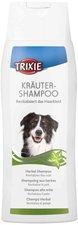 Trixie Kräuter-Shampoo