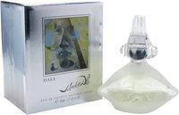 Salvador Dali Eau de Toilette (50 ml)