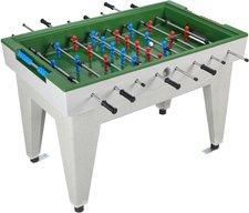 Sport Thieme Kicker Beton
