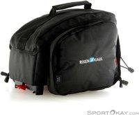 Rixen & Kaul Rack Pack 1 Plus