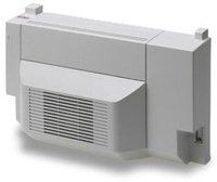 Epson C802481