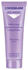 Covermark Leg Magic (50 ml)