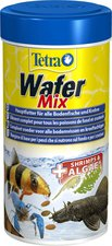 Tetra Wafer Mix (100 ml)