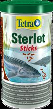 Tetra Pond Sterlet Sticks (1 l)
