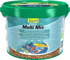 Tetra Pond Multi Mix (10 l)