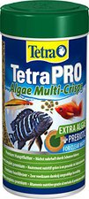 Tetra Pro Vegetable (250 ml)