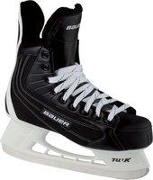 Bauer Eishockey Flexlite 1.0